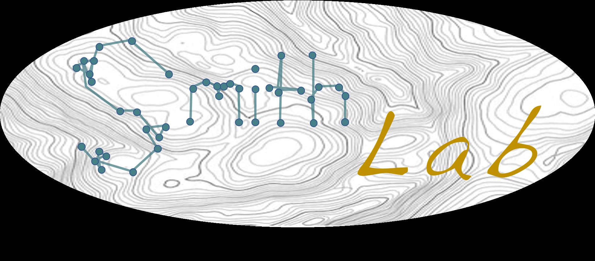 Smith Lab